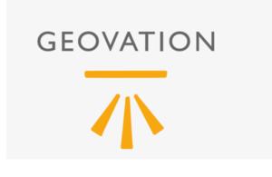 geovation logo