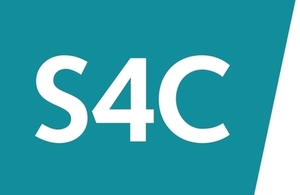 UK Government celebrates 35 years of S4C