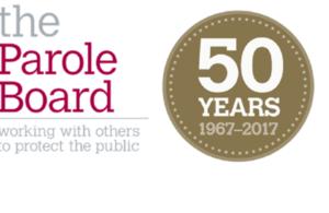 PB 50th Anniversary