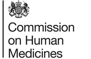 CHM logo