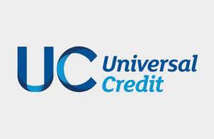 Free helplines for Universal Credit claimants - GOV UK