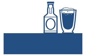 Pubs Code Adjudicator logo