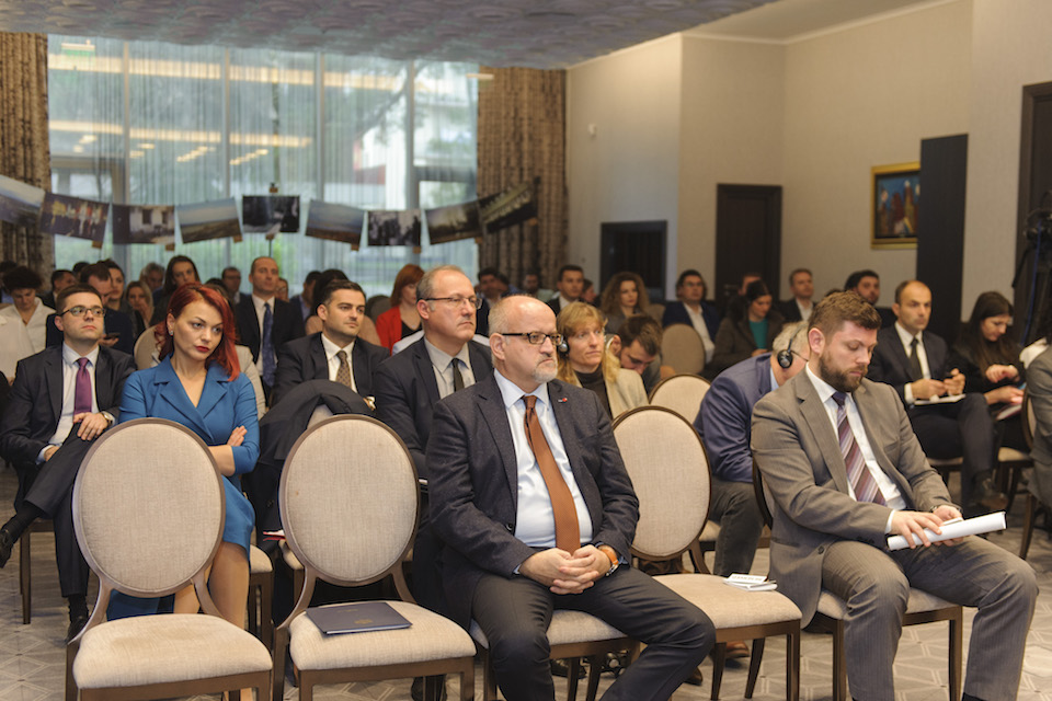 Copyright: Damir Krpuljevic for NGO Građanska alijansa