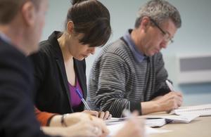 teachers_writing