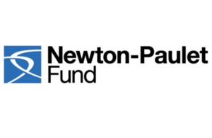 Selected proposals to receive funding by The Newton Fund and Peru's National Council for Science, Technology and Technological Innovation.