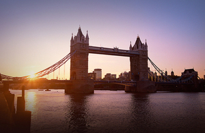 UK encourages Indian visitors to apply now for their visitor