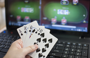 betsoft usa online casinos