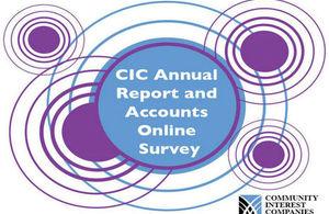 CIC Survey