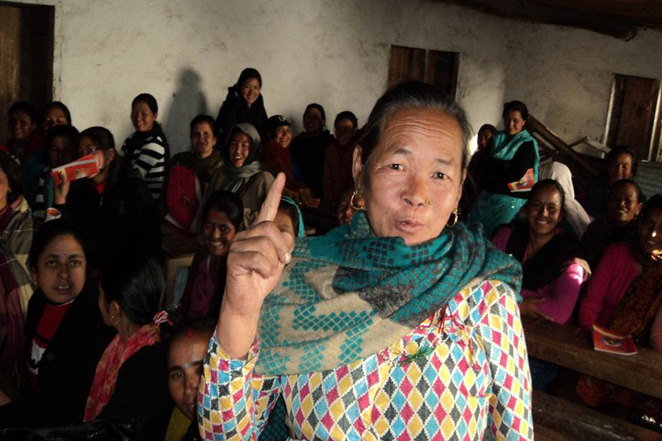 the issues of domestic violence in kuwait A 2001 ilo survey of migrant domestic workers in kuwait found that housemaids were working an average of between 78 to 100 hours a week cleaning house, cooking and caring for children – and sometimes doing extra duty in the houses of their sponsors' relatives.