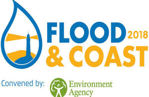 Conference attendees will discuss the challenges in flood management