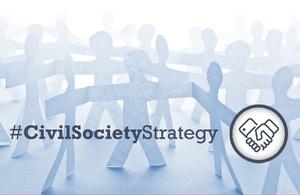 Civil Society graphic