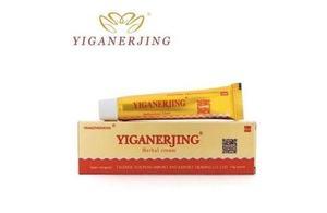 Yiganerjing Cream