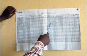 Picture: Thomas Omondi/ Department For International Development / International Development Research Centre