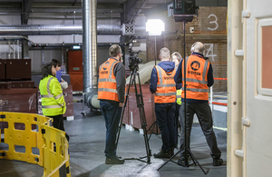 filming_for_dounreay_achievement_video 2017