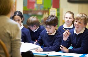 teaching_classroom