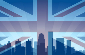UK government launches first ever pop-up consulate in Louisville