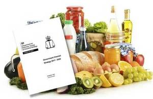 Food and feed law picture