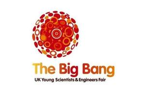 The Big Bang Fair aims to show young people the opportunities related to science, technology, engineering and maths.