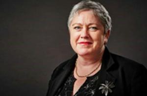 Kathryn Cearns
