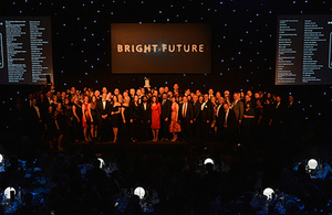 Apprenticeship Awards 2017