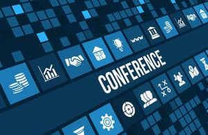 2018 GCA Conference