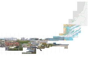 Thames Estuary 2050 vision