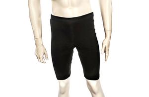 Ballistic Underpants