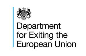 DExEU logo