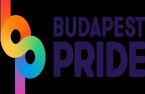 23rd Budapest Pride Festival