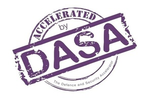 Accelerated By DASA
