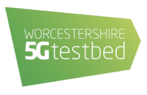 Worcestershire 5G