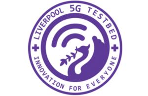 Liverpool 5G