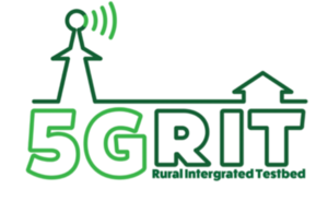 5G rural integrated testbed