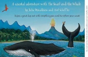 Snail & Whale