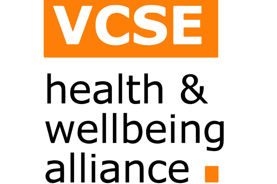 Voluntary, Community and Social Enterprise Health and Wellbeing Alliance