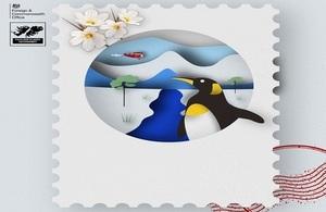 Concurso Cultural Falklands