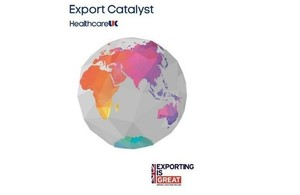 Export Catalyst image.