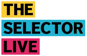 Selector Live
