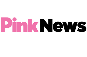 Read PinkNews Public Sector Equality Award: Ministry of Justice shortlisted
