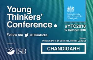YTC Chandigarh