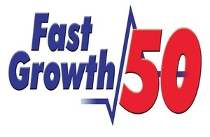 Fast Growth 50
