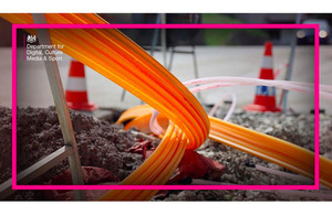 broadband fibre