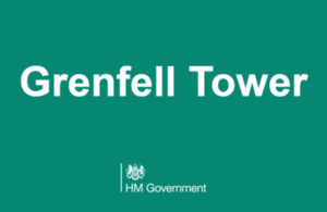 Grenfell Tower text