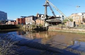 Hull Plus photo