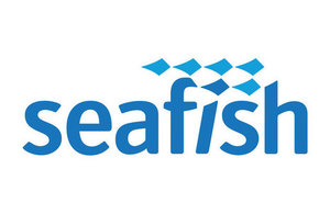 Picture of Seafish logo