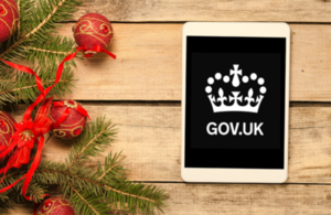 withdrawn dvsa opening hours christmas and new year gov uk withdrawn dvsa opening hours