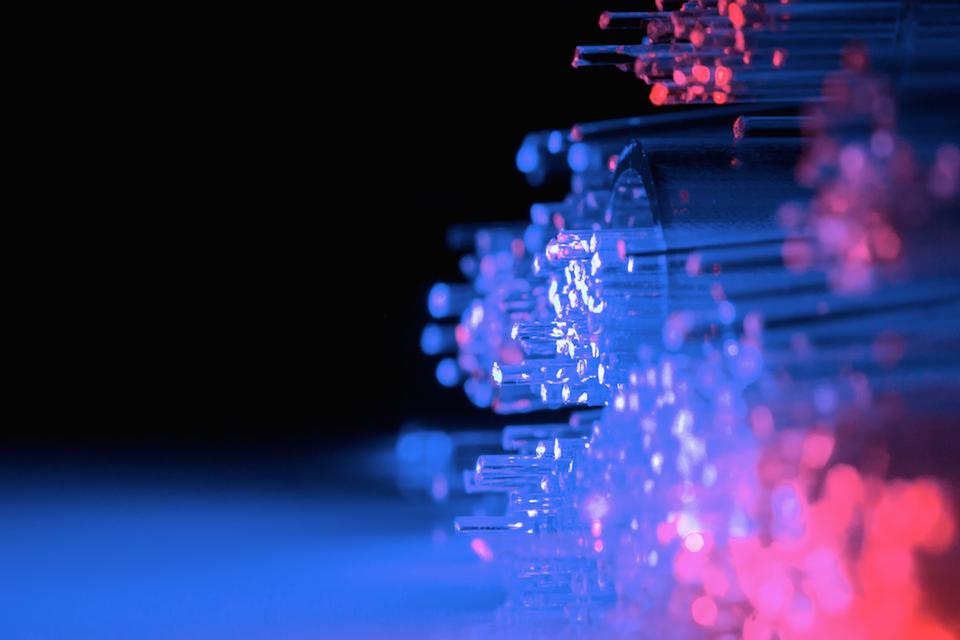 Digital Connectivity Portal - GOV UK