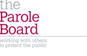 Parole Board