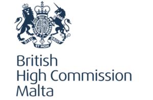 British High Commission Malta