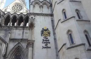 North London drug dealers have sentences increased - GOV UK